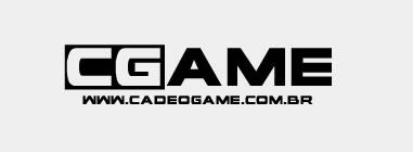 http://www.cadeogame.com.br/tpls/img/forum/topo_esquerda.jpg