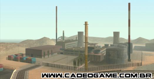 http://images3.wikia.nocookie.net/__cb20101014114621/gta/pl/images/6/61/Paliwa_Wojskowe_K.A.C.C._(SA).jpg