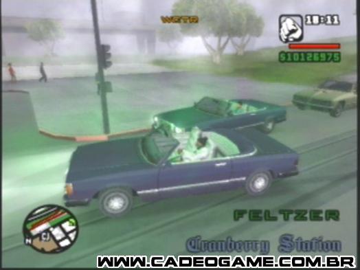 http://gtadomain.gtagaming.com/images/sa/vehicles/feltzer.jpg