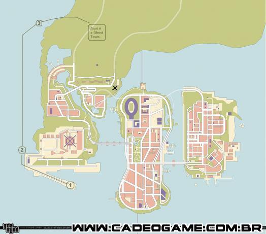 http://www.gtamind.com.br/gta3/paginas/curiosidades/se/cidade_fantasma/map.gif