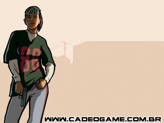 http://media.gta-series.com/galleries/sanandreas/artworks/070.jpg