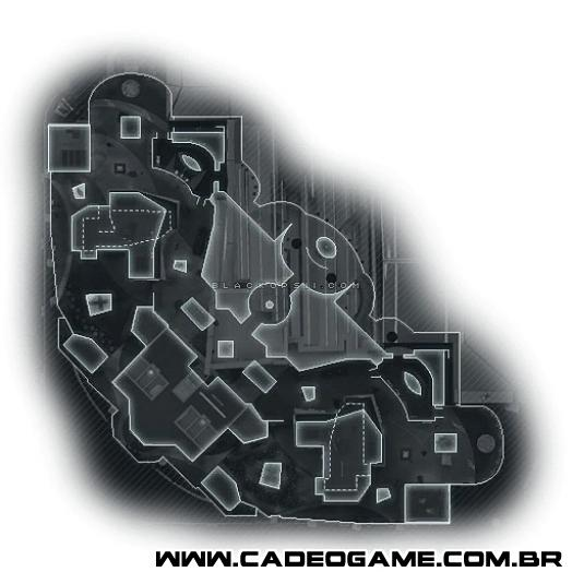 http://www1.blackopsii.com/images/multiplayer-maps/plaza-map-layout-1.jpg