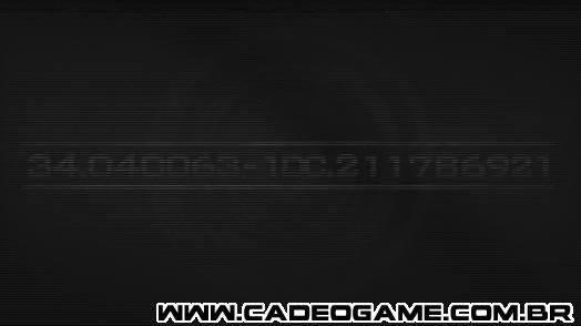 http://www.callofduty.com/content/dam/activision/callofduty/teaser/assets/900x506_classified_04.gif