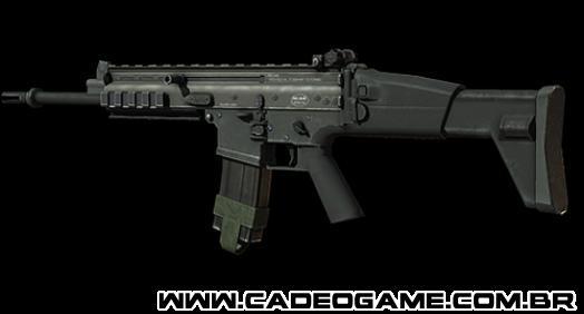 http://www.cadeogame.com.br/z1img/00_00_0000__00_00_00111110b48dfa99d255ccb6178af6191fe0379_524x524.jpg