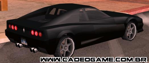 http://images2.wikia.nocookie.net/__cb20090921122712/gtawiki/images/8/87/Cheetah-GTASA-rear.jpg
