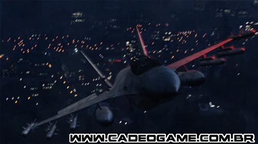 http://www.cadeogame.com.br/z1img/00_00_0000__00_00_00111110fbbdb8c07ecf92ece96c4ae78d5c23f_524x524.jpg