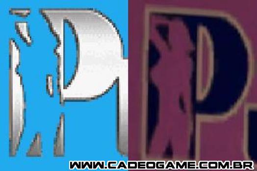 http://3.bp.blogspot.com/_L6E4hOYhics/SNsxwGSNebI/AAAAAAAASOM/BL7b2aIFlXA/s400/playpenquestionyourtruths.JPG