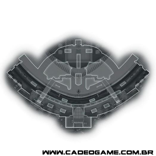 http://www1.blackopsii.com/images/multiplayer-maps/express-map-layout-1.jpg