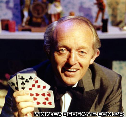 http://www.nndb.com/people/774/000030684/paul-daniels-1.jpg
