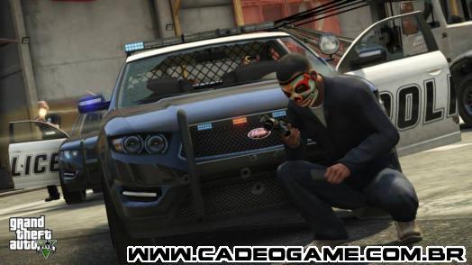 http://www.cadeogame.com.br/z1img/00_00_0000__00_00_0011111157d5bf18b169915d82c8324453a80e1_524x524.jpg