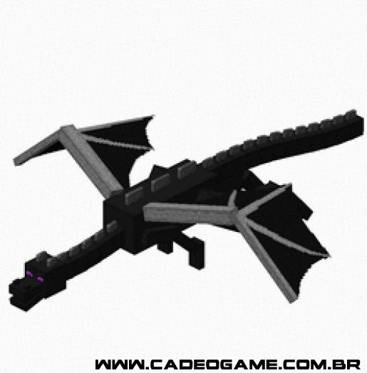 http://www.minecraftwiki.net/images/4/4f/EnderdragonFlying.gif