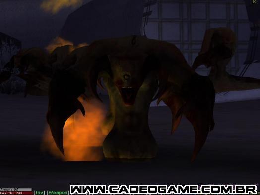 http://img22.imageshack.us/img22/3152/gallery401.jpg
