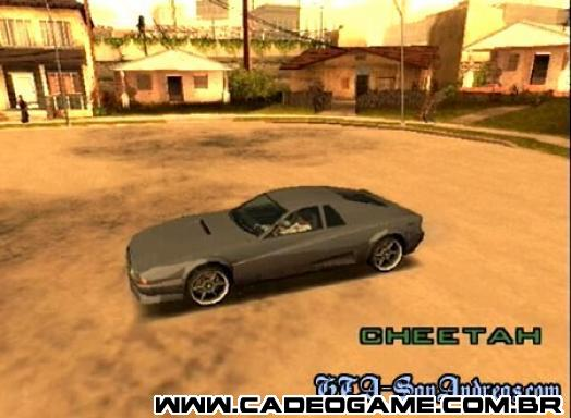 http://www.gta-sanandreas.com/psysscreens/vehicles/cheetah.jpg