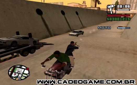 http://images1.wikia.nocookie.net/__cb20110203094955/es.gta/images/thumb/5/57/RampaJust.png/640px-RampaJust.png