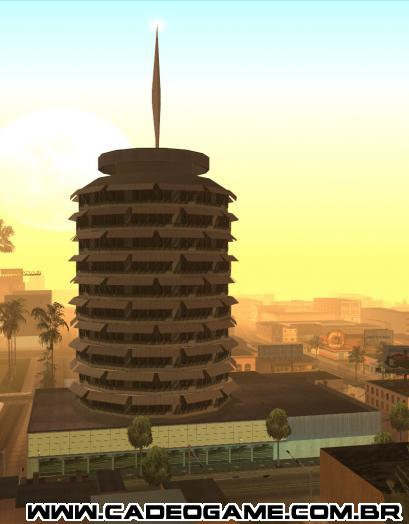 http://img4.wikia.nocookie.net/__cb20100302124609/gtawiki/images/6/6c/Blastin%27FoolsRecords-GTASA-exterior.jpg