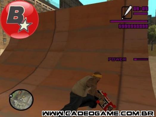 http://3.bp.blogspot.com/_L6E4hOYhics/SSsuJqg_PkI/AAAAAAAAVcM/2NwtDsf6VXw/s400/sk8gun.JPG