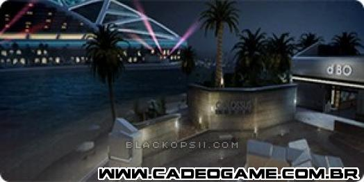 http://www.blackopsii.com/images/multiplayer-maps/plaza-5.jpg