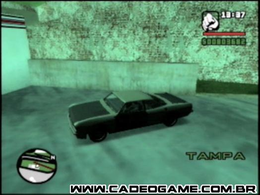http://gtadomain.gtagaming.com/images/sa/vehicles/tampa.jpg