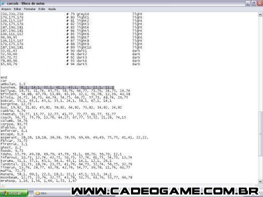 http://4.bp.blogspot.com/_hhyU6wZCanI/SDmjjYw_g5I/AAAAAAAAAbI/ujX-MJbwqwo/s1600/GTA4.JPG
