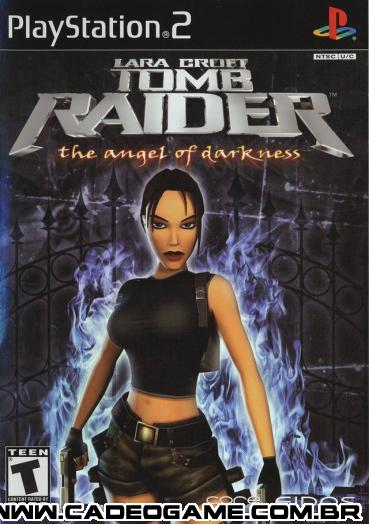 http://jogaste.com.br/web/caixa/tomb-raider-the-angel-of-darkness-ps2.jpg