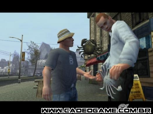 http://ps2media.ign.com/ps2/image/article/733/733846/bully-20060920050854838-000.jpg
