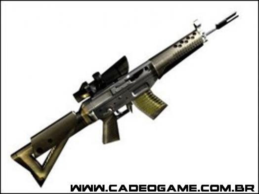 http://www.csonlinebr.net/images/armas/SSG552%20Commando.jpg