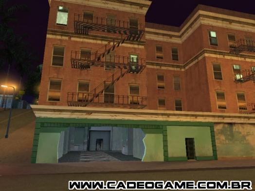 http://images1.wikia.nocookie.net/__cb20090207221916/es.gta/images/6/67/Palacio_crack.jpg