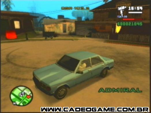 http://gtadomain.gtagaming.com/images/sa/vehicles/admiral.jpg