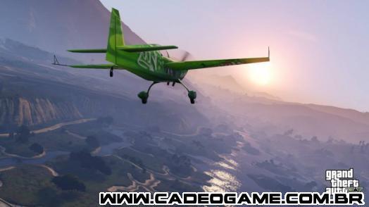 http://www.cadeogame.com.br/z1img/00_00_0000__00_00_00111112237a7eb347b7da2bbf239e1e4e90383_524x524.jpg