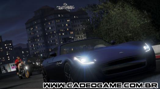http://www.cadeogame.com.br/z1img/00_00_0000__00_00_0011111228a6f9a3500de08d83a8f426c290779_524x524.jpg