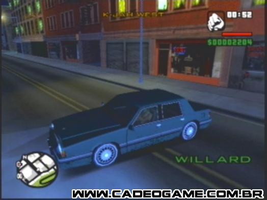 http://gtadomain.gtagaming.com/images/sa/vehicles/willard.jpg