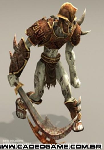 http://images2.wikia.nocookie.net/__cb20080712203048/godofwar/images/thumb/8/86/Cursed_Legionnaire.jpg/200px-Cursed_Legionnaire.jpg