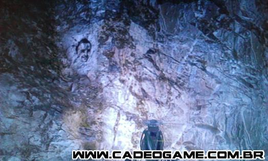 Rosto no Monte Chiliad 00_00_0000__00_00_0011111256805acad622a0112afeb5d503d75dc_524x524