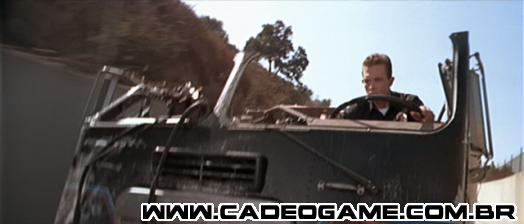http://static4.wikia.nocookie.net/__cb20110213194231/es.gta/images/thumb/2/25/CamionRoto.png/640px-CamionRoto.png