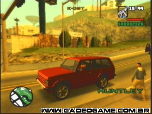 http://gtadomain.gtagaming.com/images/sa/vehicles/huntley.jpg