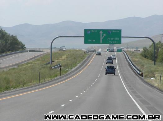 http://www.aaroads.com/west/utah015/i-015_nb_exit_382_03.jpg