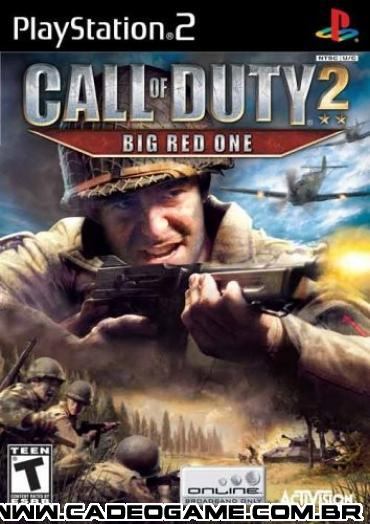 http://www.ps2web.com.br/loja/images/CALL_OF_DUTY%202_BIG_RED_ONE.jpg