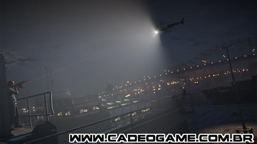http://www.cadeogame.com.br/z1img/00_00_0000__00_00_001111129b921840b16dc5e881c6485bc63aeee_524x524.jpg
