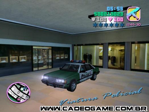 http://www.gtamind.com.br/wiki/images/Police.JPG