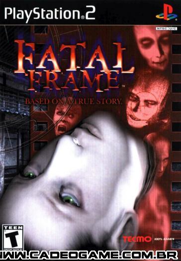 http://www.vgmuseum.com/scans/psx2/fatal_frame_front.jpg