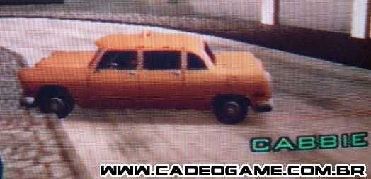 http://www.bellaonline.com/gaming/w/sanandreas/cars/cabbie.jpg