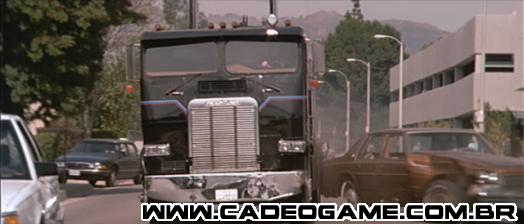 http://static1.wikia.nocookie.net/__cb20110203094759/es.gta/images/thumb/f/f9/CamionTerminator.PNG/640px-CamionTerminator.PNG