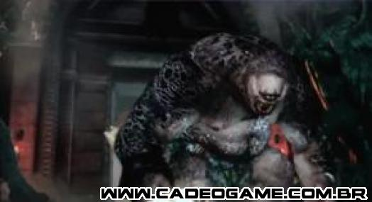 http://images4.wikia.nocookie.net/__cb20120715233137/godofwar/images/thumb/1/14/Cyclops_Berserker_%28God_of_War_Ascension%29.jpg/290px-Cyclops_Berserker_%28God_of_War_Ascension%29.jpg