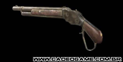 http://images2.wikia.nocookie.net/__cb20120119155231/callofduty/images/thumb/1/11/Model_1887_menu_icon_MW2.png/256px-Model_1887_menu_icon_MW2.png