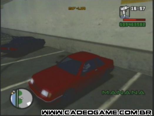 http://gtadomain.gtagaming.com/images/sa/vehicles/manana.jpg