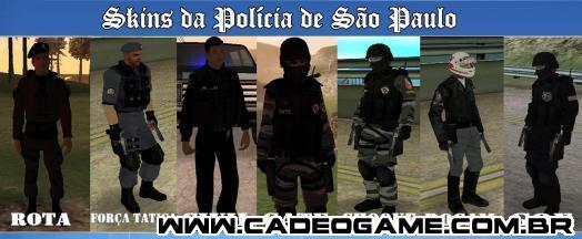http://4.bp.blogspot.com/_9p4w1paTB7k/TIOFlfOp8MI/AAAAAAAAHe8/d7h3Q1ohmUs/s1600/NOVO+PACK+POLICIA+.jpg