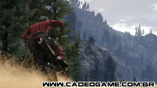 http://www.cadeogame.com.br/z1img/00_00_0000__00_00_0011111386f91e2fdd413cdcbc3d3743568c967_524x524.jpg