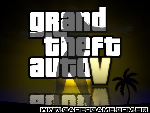http://1.bp.blogspot.com/-ST6yxgBl1nQ/Ta3WbASVnsI/AAAAAAAAFKo/dvGdz0XtLIE/s1600/GTA%2BV.png