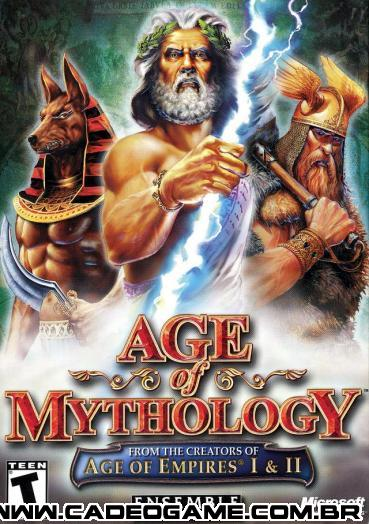 http://www.lorddownload.com/1-free-downloads/a/age-of-mythology/age-of-mythology_front.jpg