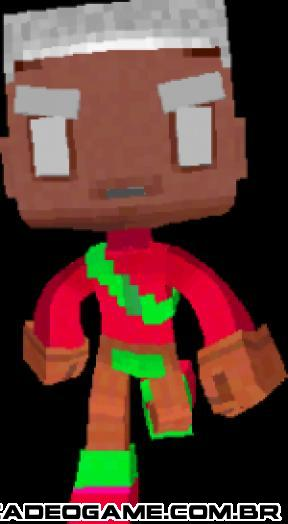 http://www.minecraftwiki.net/images/thumb/2/2b/Black_Steve.png/150px-Black_Steve.png